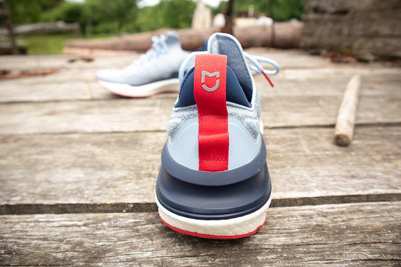 xiaomi-sneakers-4-9.jpg