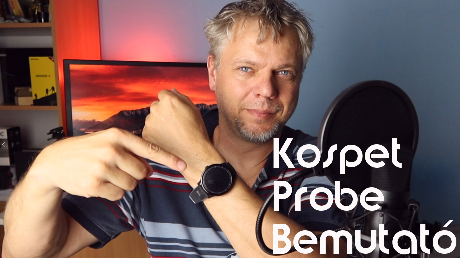 kospet_probe_bemutato_cover.jpg