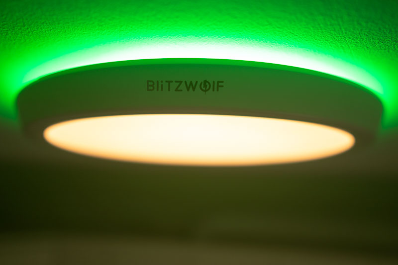 blitzwolf-bw-clt1-cover.jpg