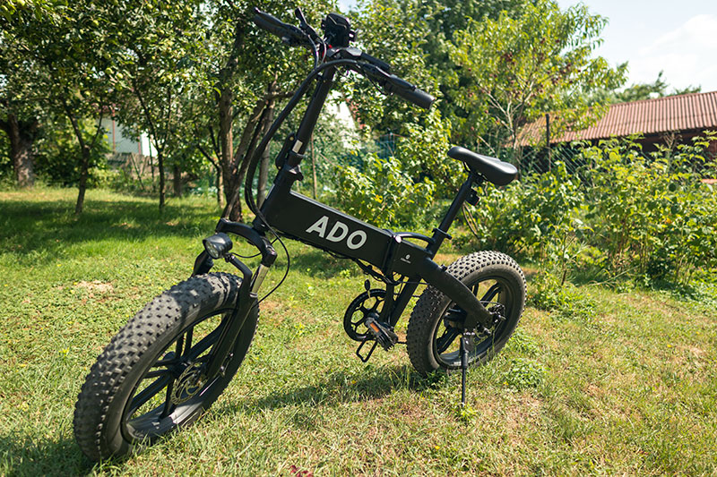 ado-a20f-teszt-2.jpg