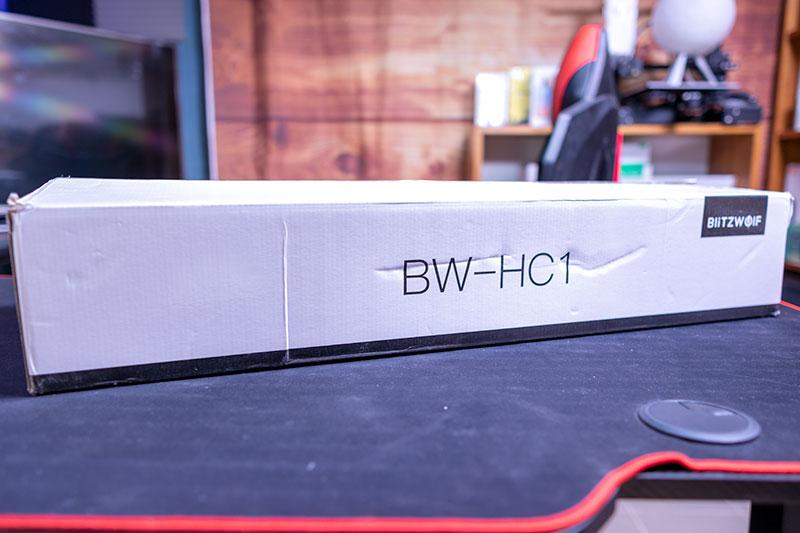 bw-hc1-teszt-1.jpg