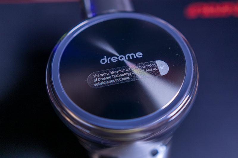 dreame-t30-5.jpg