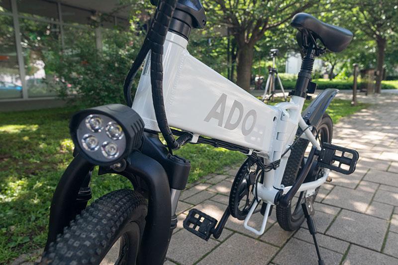 ado-a20-review-14.jpg