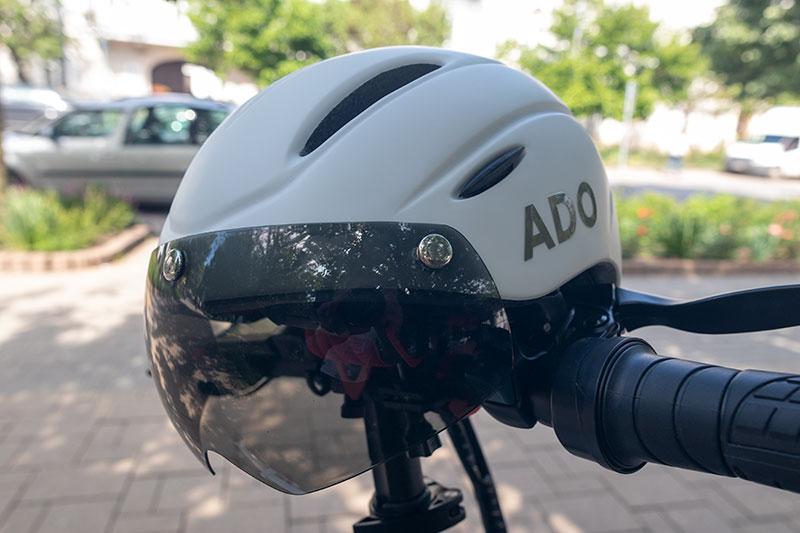 ado-a20-review-16.jpg