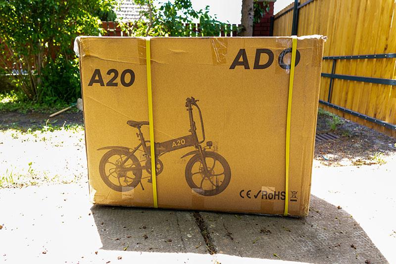 ado-a20-review-22.jpg