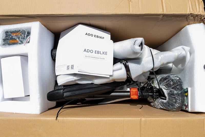 ado-a20-review-23.jpg