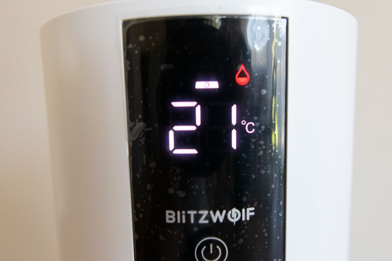 blitzwolf-bw-sh4--teszt-9.jpg