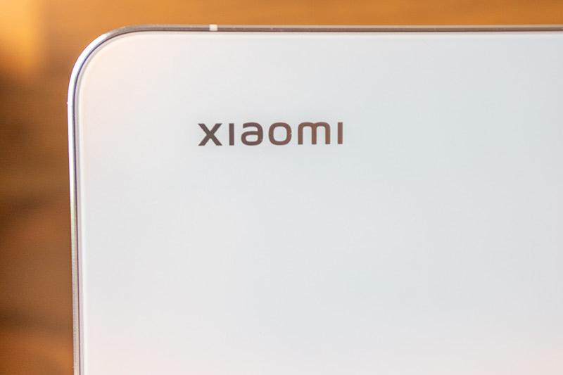 xiaomi-pad-5-teszt-13.jpg