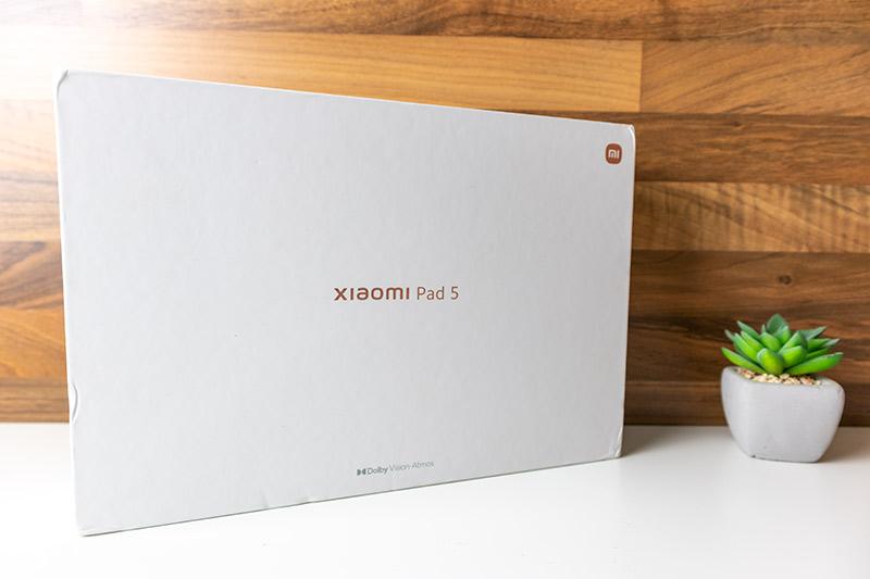 xiaomi-pad-5-teszt-8.jpg