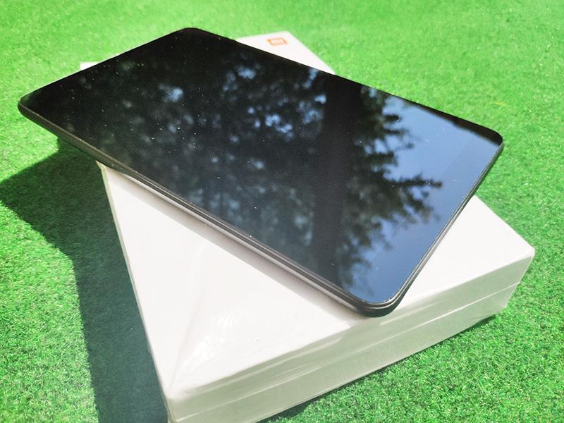 xiaomi-mi-pad-4-7.jpg