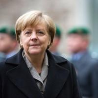 Miért Merkel nyeri a 2017-es német parlamenti választásokat?