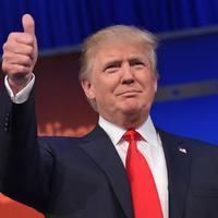 Trumptól nem kell félnetek, jó lesz!