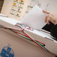 Így nyeri meg a baloldal a 2018-as magyar országgyűlési választásokat