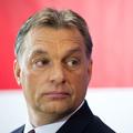 Miért Orbán Viktor nyeri a 2018-as magyar országgyűlési választásokat?