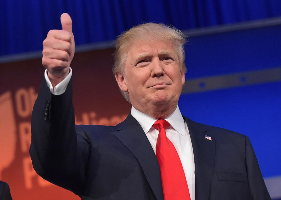 483208412-real-estate-tycoon-donald-trump-flashes-the-thumbs-up_jpg_crop_promo-xlarge2.jpg