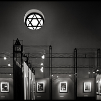 Magyar Fotográfiai Múzeum