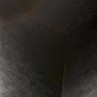Fény terjedése  fekete térben