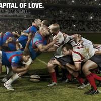 Hogy ne reklámozz rugby-t