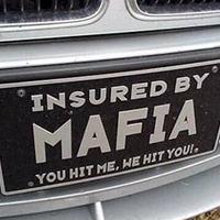 Pártfüggetlen korrupció, pártfüggetlen maffia