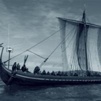 Mese a hajóról