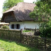 Göcseji Falumúzeum: vidéki romantika és időutazás