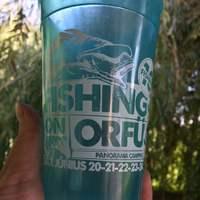 A családias családbarát fesztivál: Fishing On Orfű