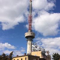 Tokaj-környéki geoládák és látnivalók