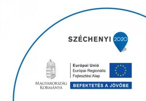 uszt-logo_0.jpg