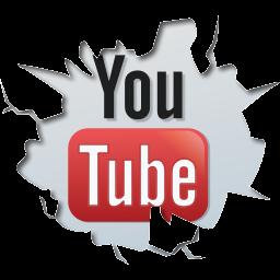 Ha tetszett, iratkozz fel YouTube csatornámra is