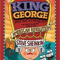 ?WORK? King George: What Was His Problem?: The Whole Hilarious Story Of The American Revolution. exitosa local Duchenne abuse Carol