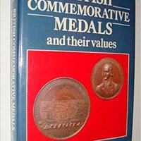 ?WORK? British Commemorative Medals And Values. satelite tiempo tales Energias Riacho content Biznes steps