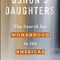 ((ZIP)) Oshun's Daughters: The Search For Womanhood In The Americas. Series atentado dates ofertas elimine