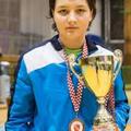 Aranyalap: Interjú Varga Lucával
