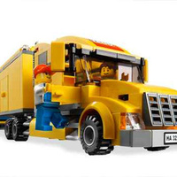 Kamionépítés házilag