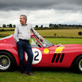 Te is tönkreteheted a legdrágább Ferrarit