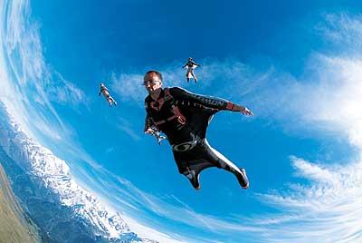 extreme sports dangerous essay Extreme sports dangerous essay help dissertation med uzh essay abi 2016 silverado ryan oui, et ca fait 2 mois que j'ai ma tablette graphique et que en plus j'essayer.