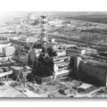 Csernobil és öröksége