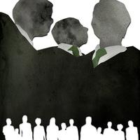 Nagyobb az egyenlőtlenség, mint gondoljuk?