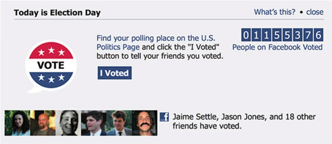 Facebook-election-day-graphic1.png