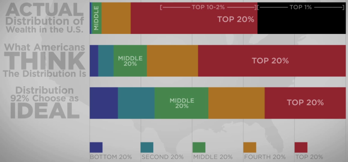 wealth_inequality.jpg