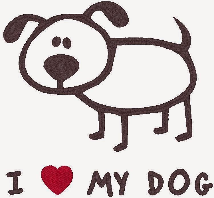 I Love My Dog.jpg