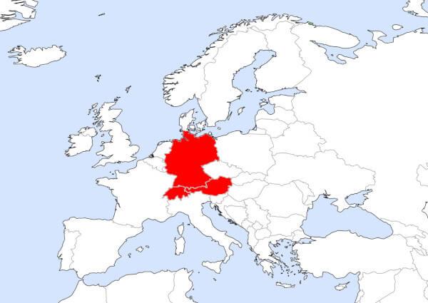 german_europe.jpg