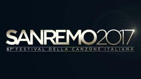 Idén már 67. alkalommal rendezték meg a Sanremói dalfesztivált.