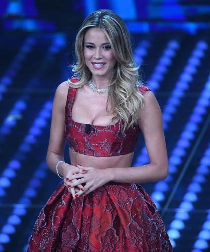 Diletta Leotta az olasz Sky Sport-on vezet műsort.<br />Az év elején a bulvárlapok címoldalára került azzal, hogy feltörték a mobiltelefonját, és intim fotók kerültek ki róla.