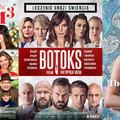 A tavalyi év legnagyobb hazai filmes sikerei a régióban (1. rész)