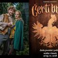 Idei cseh karácsonyi mesefilmek a mozikban és a köztévén