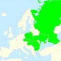 2018 legnézetebb helyi filmjei Európában (Közép-és Kelet-európai régió)