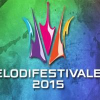 Melodifestivalen 2015 képekben