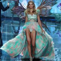Újabb magyar lány az idei Victoria's Secret Fashion Show-n