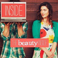websorozat: The Beauty Inside (2012)